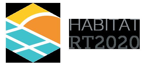 Habitat RT2020